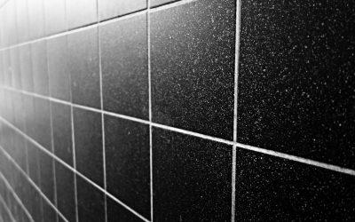 Salle de bain : quel carrelage poser ?