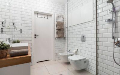 Concrétisez votre projet de rénovation de salle de bain clé en main à Saint-Dié !